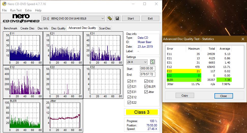 Nazwa:  ADQ_48x_DW1640.png,  obejrzany:  19 razy,  rozmiar:  175.5 KB.