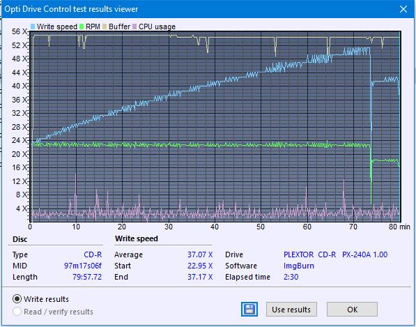 Nazwa:  CreateDisc_52x.png,  obejrzany:  20 razy,  rozmiar:  31.4 KB.