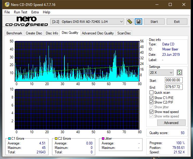 Nazwa:  DQ_52x_AD-7240S.png,  obejrzany:  19 razy,  rozmiar:  54.6 KB.