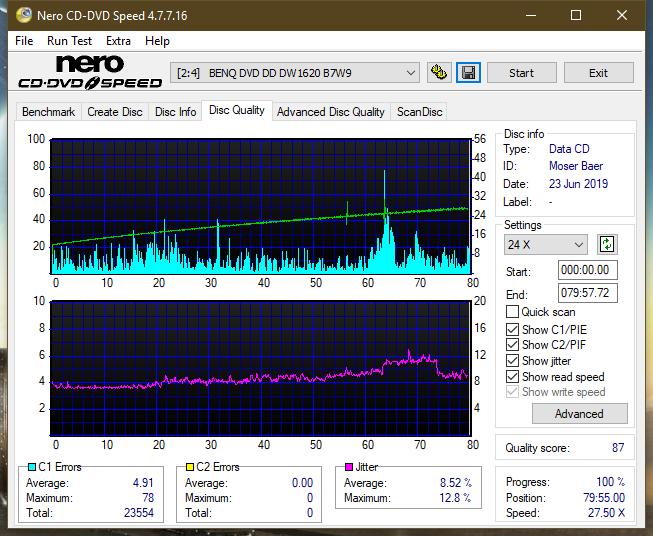 Nazwa:  DQ_52x_DW1620.png,  obejrzany:  19 razy,  rozmiar:  65.8 KB.