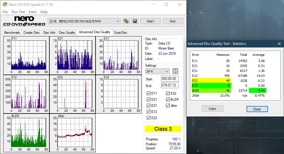 Nazwa:  ADQ_52x_DW1620.png,  obejrzany:  19 razy,  rozmiar:  101.6 KB.