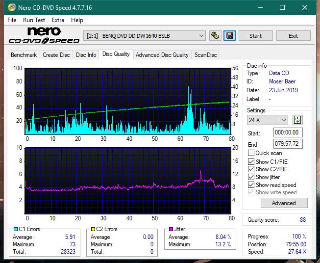 Nazwa:  DQ_52x_DW1640.png,  obejrzany:  19 razy,  rozmiar:  65.5 KB.
