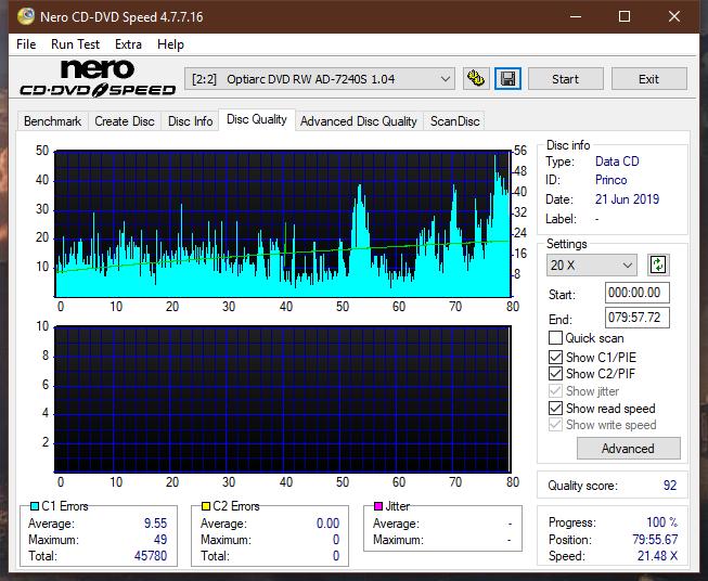 Nazwa:  DQ_12x_AD-7240S.png,  obejrzany:  14 razy,  rozmiar:  56.8 KB.
