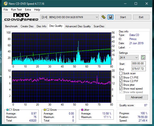 Nazwa:  DQ_12x_DW1620.png,  obejrzany:  14 razy,  rozmiar:  66.6 KB.