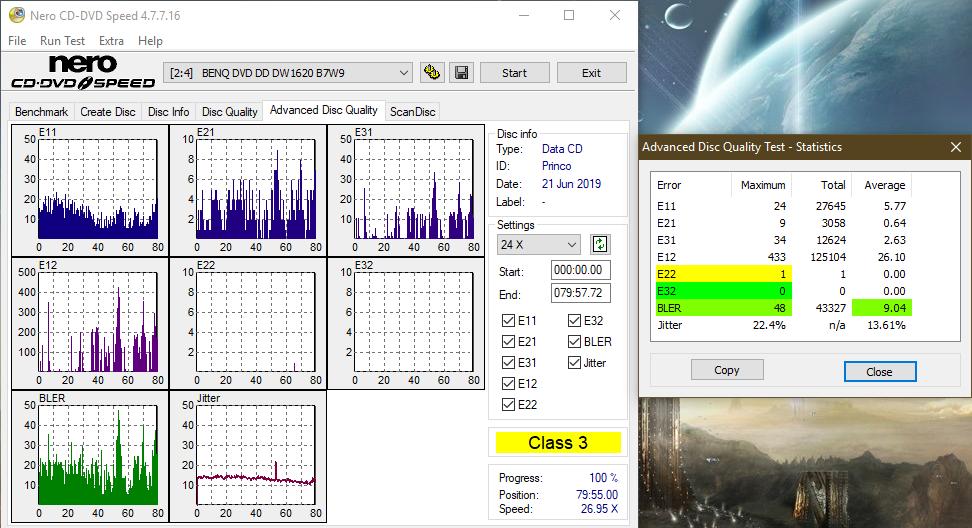 Nazwa:  ADQ_12x_DW1620.png,  obejrzany:  14 razy,  rozmiar:  164.9 KB.