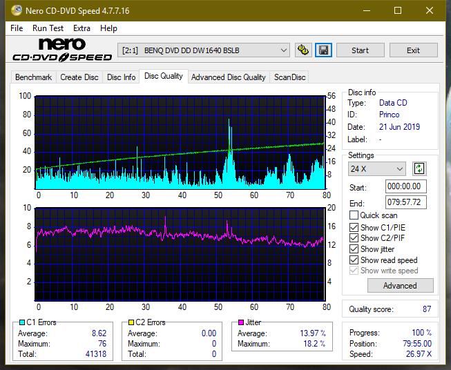 Nazwa:  DQ_12x_DW1640.png,  obejrzany:  13 razy,  rozmiar:  56.8 KB.
