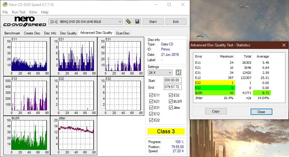 Nazwa:  ADQ_12x_DW1640.png,  obejrzany:  14 razy,  rozmiar:  166.7 KB.