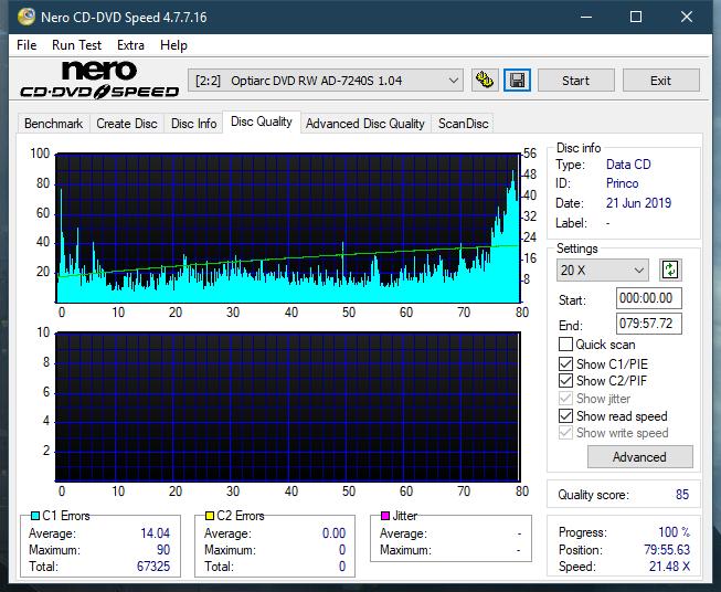 Nazwa:  DQ_16x_AD-7240S.png,  obejrzany:  14 razy,  rozmiar:  56.2 KB.