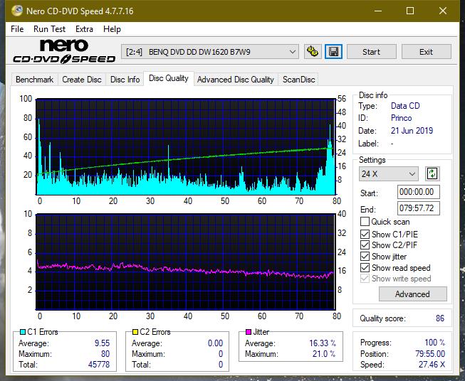 Nazwa:  DQ_16x_DW1620.png,  obejrzany:  14 razy,  rozmiar:  64.5 KB.