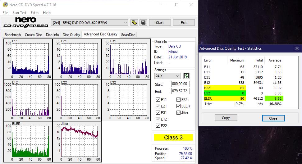 Nazwa:  ADQ_16x_DW1620.png,  obejrzany:  14 razy,  rozmiar:  123.3 KB.