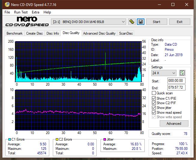 Nazwa:  DQ_16x_DW1640.png,  obejrzany:  14 razy,  rozmiar:  63.1 KB.