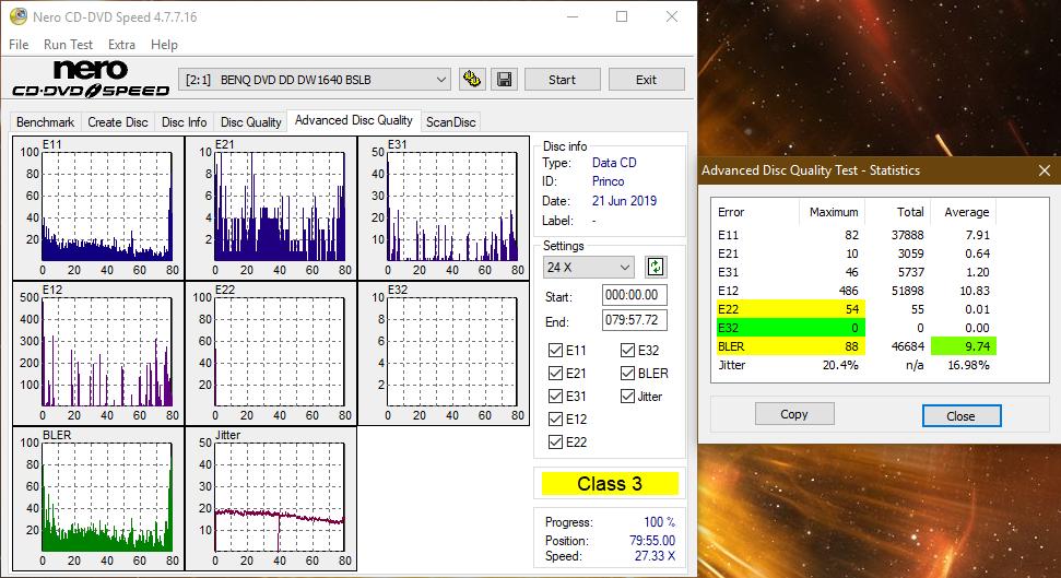 Nazwa:  ADQ_16x_DW1640.png,  obejrzany:  14 razy,  rozmiar:  170.9 KB.