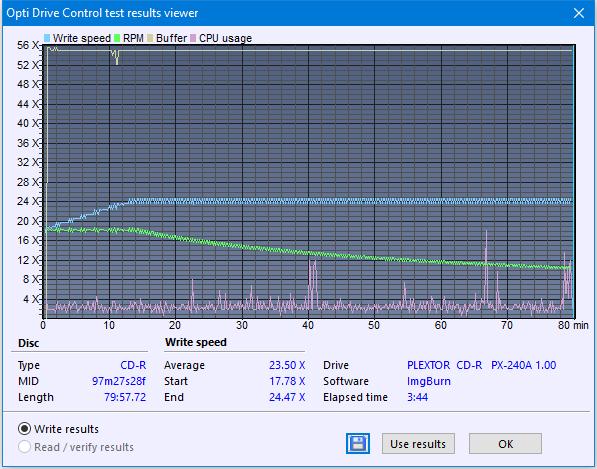 Nazwa:  CreateDisc_24x.png,  obejrzany:  14 razy,  rozmiar:  28.0 KB.