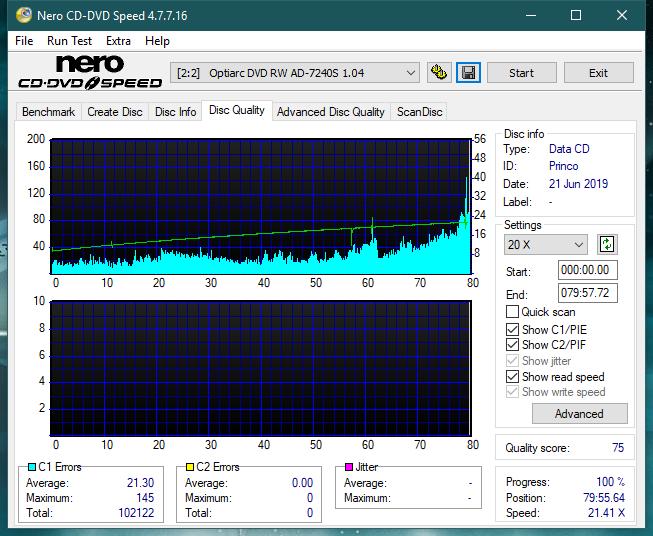 Nazwa:  DQ_24x_AD-7240S.png,  obejrzany:  14 razy,  rozmiar:  62.2 KB.