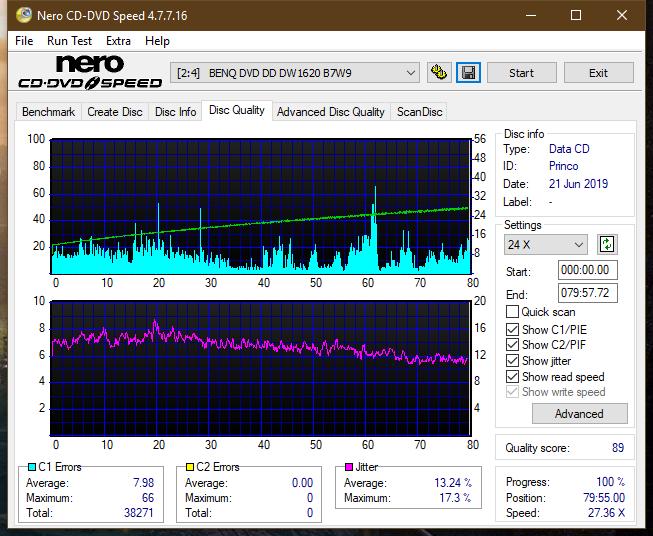 Nazwa:  DQ_24x_DW1620.png,  obejrzany:  14 razy,  rozmiar:  65.7 KB.