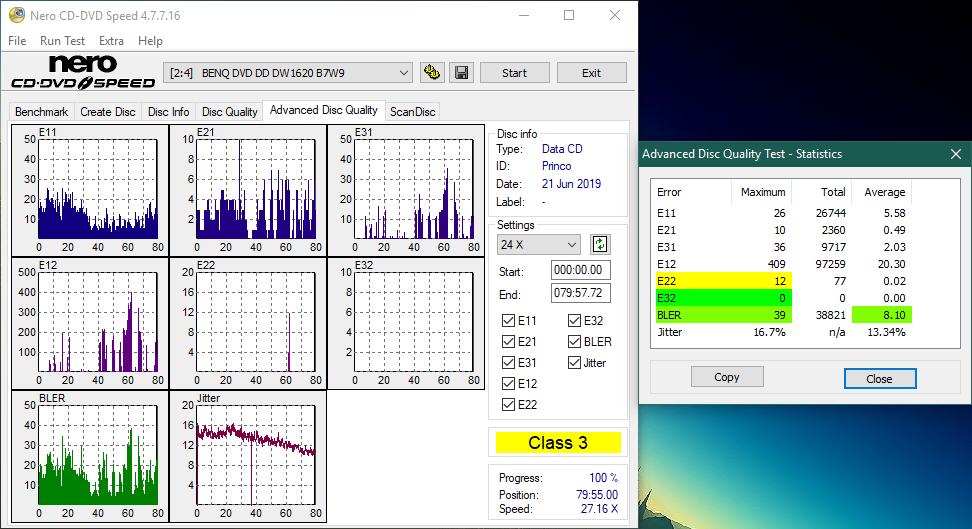 Nazwa:  ADQ_24x_DW1620.png,  obejrzany:  14 razy,  rozmiar:  82.4 KB.