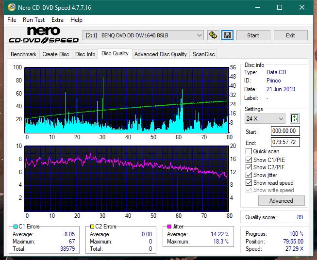 Nazwa:  DQ_24x_DW1640.png,  obejrzany:  14 razy,  rozmiar:  65.9 KB.