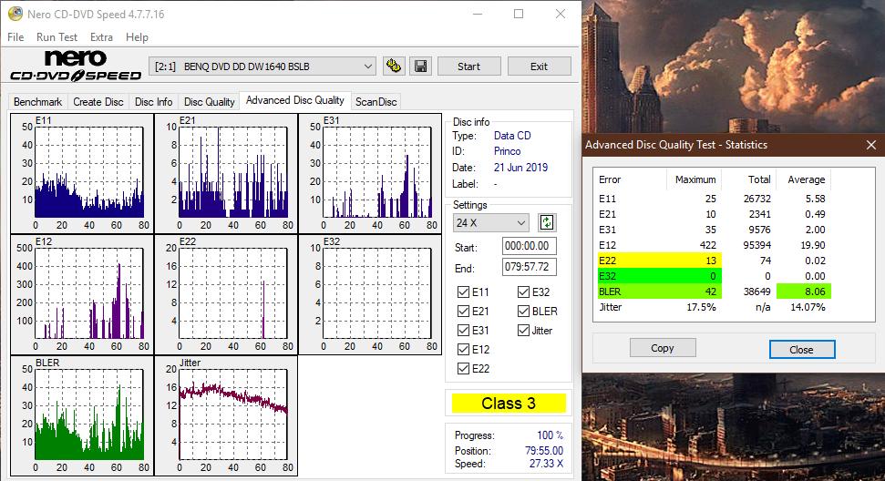Nazwa:  ADQ_24x_DW1640.png,  obejrzany:  14 razy,  rozmiar:  216.3 KB.