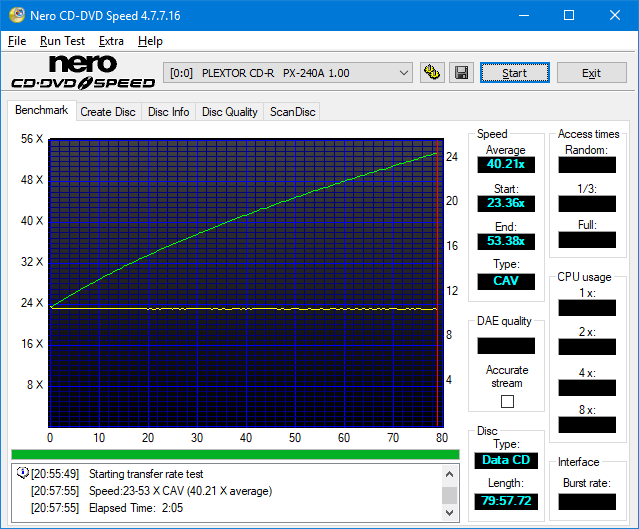 Nazwa:  TRT_32x.png,  obejrzany:  14 razy,  rozmiar:  28.6 KB.