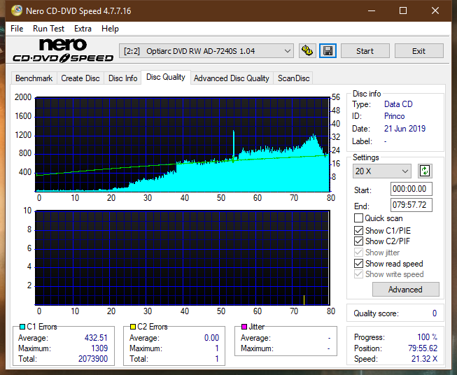 Nazwa:  DQ_32x_AD-7240S.png,  obejrzany:  14 razy,  rozmiar:  57.9 KB.