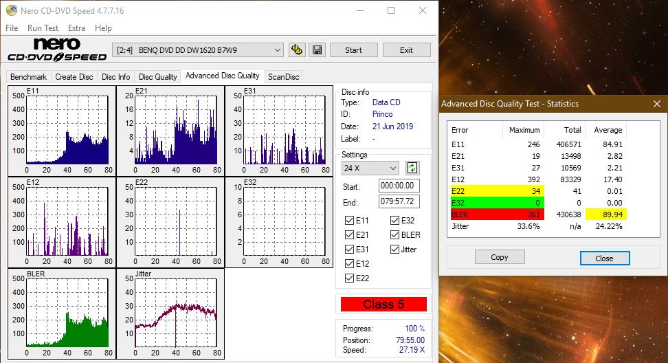 Nazwa:  ADQ_32x_DW1620.png,  obejrzany:  14 razy,  rozmiar:  169.7 KB.