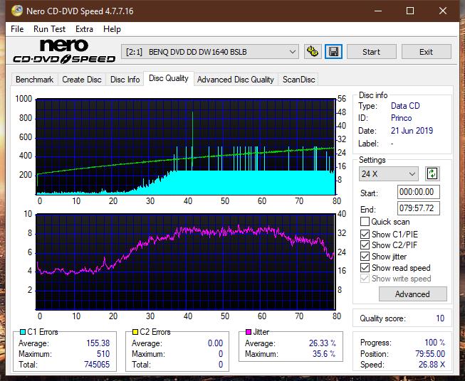 Nazwa:  DQ_32x_DW1640.png,  obejrzany:  14 razy,  rozmiar:  72.4 KB.
