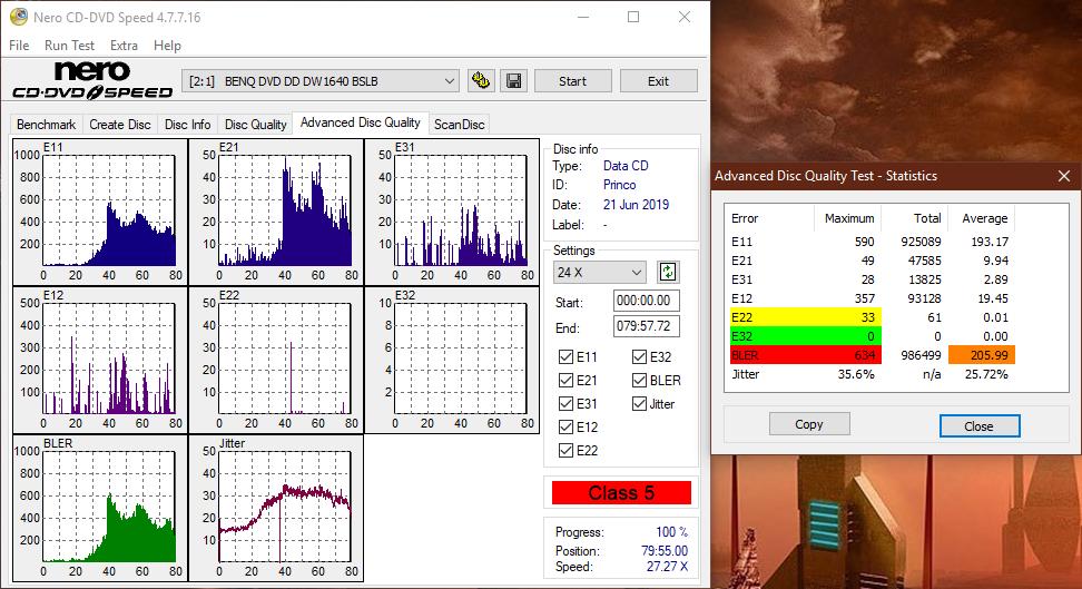 Nazwa:  ADQ_32x_DW1640.png,  obejrzany:  13 razy,  rozmiar:  169.0 KB.