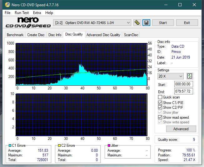 Nazwa:  DQ_40x_AD-7240S.png,  obejrzany:  14 razy,  rozmiar:  56.1 KB.