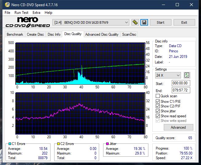 Nazwa:  DQ_40x_DW1620.png,  obejrzany:  14 razy,  rozmiar:  55.8 KB.