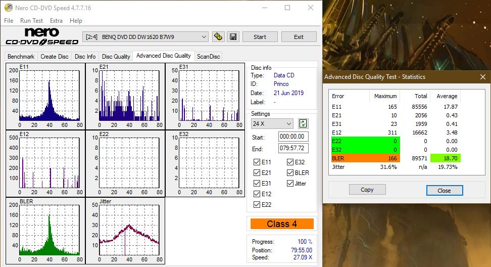 Nazwa:  ADQ_40x_DW1620.png,  obejrzany:  14 razy,  rozmiar:  167.0 KB.
