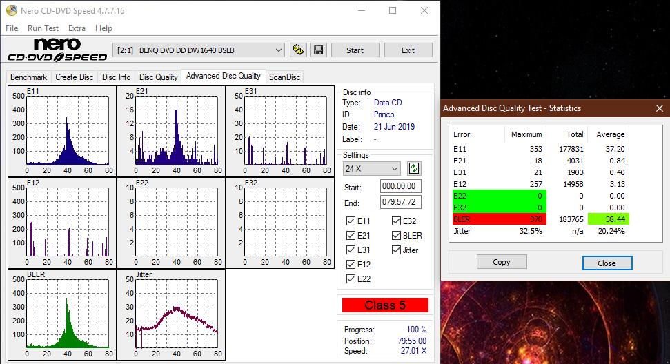 Plextor PX-240A 2007r-adq_40x_dw1640.png