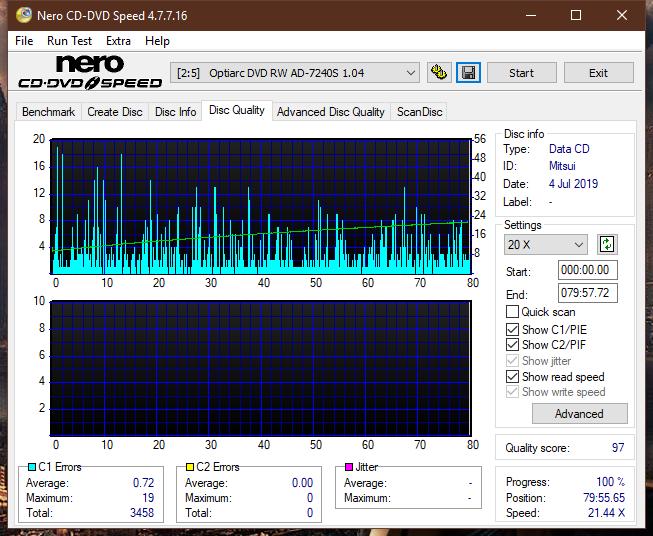 Nazwa:  DQ_12x_AD-7240S.png,  obejrzany:  11 razy,  rozmiar:  69.0 KB.