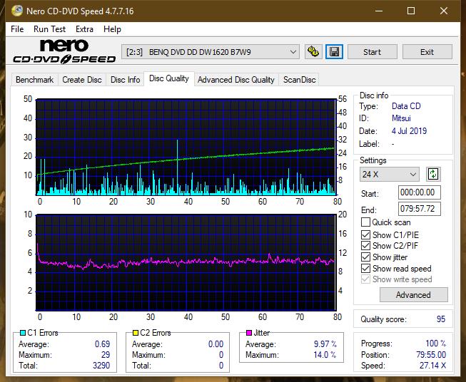Nazwa:  DQ_12x_DW1620.png,  obejrzany:  11 razy,  rozmiar:  64.3 KB.