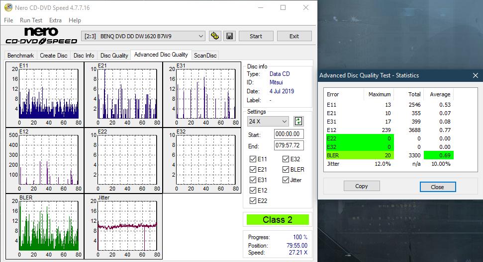 Nazwa:  ADQ_12x_DW1620.png,  obejrzany:  11 razy,  rozmiar:  98.0 KB.