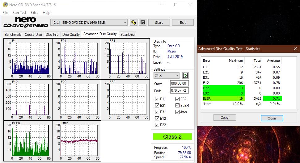 Nazwa:  ADQ_12x_DW1640.png,  obejrzany:  11 razy,  rozmiar:  144.1 KB.