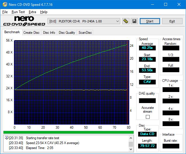 Nazwa:  TRT_16x.png,  obejrzany:  11 razy,  rozmiar:  28.5 KB.
