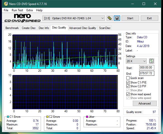 Nazwa:  DQ_16x_AD-7240S.png,  obejrzany:  11 razy,  rozmiar:  57.5 KB.