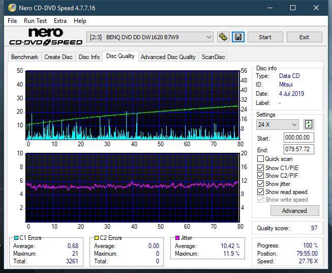 Nazwa:  DQ_16x_DW1620.png,  obejrzany:  11 razy,  rozmiar:  56.1 KB.