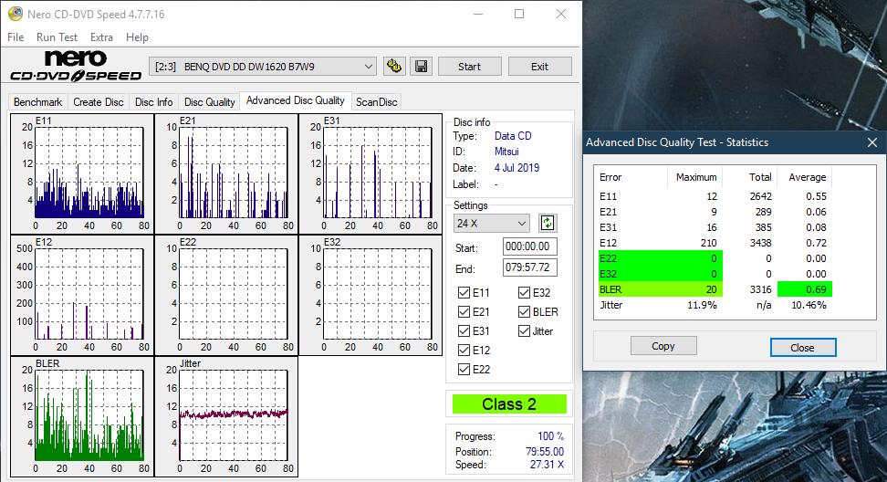 Plextor PX-240A 2007r-adq_16x_dw1620.png