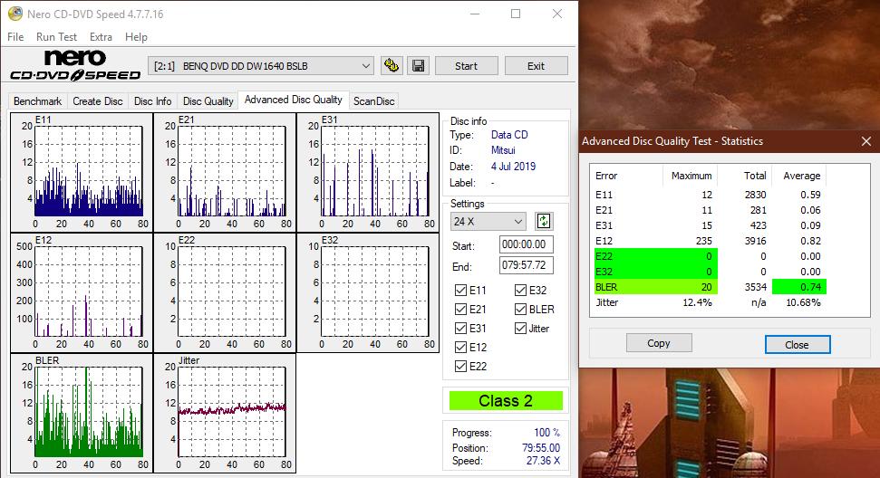 Nazwa:  ADQ_16x_DW1640.png,  obejrzany:  11 razy,  rozmiar:  166.0 KB.