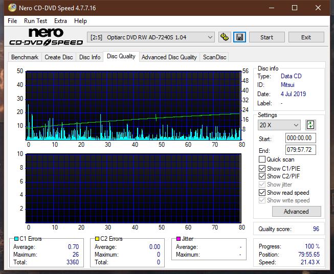 Nazwa:  DQ_24x_AD-7240S.png,  obejrzany:  11 razy,  rozmiar:  55.2 KB.