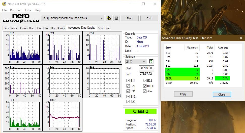 Nazwa:  ADQ_24x_DW1620.png,  obejrzany:  11 razy,  rozmiar:  170.1 KB.