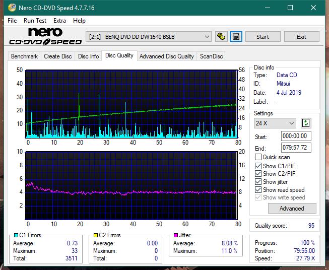 Nazwa:  DQ_24x_DW1640.png,  obejrzany:  11 razy,  rozmiar:  64.4 KB.