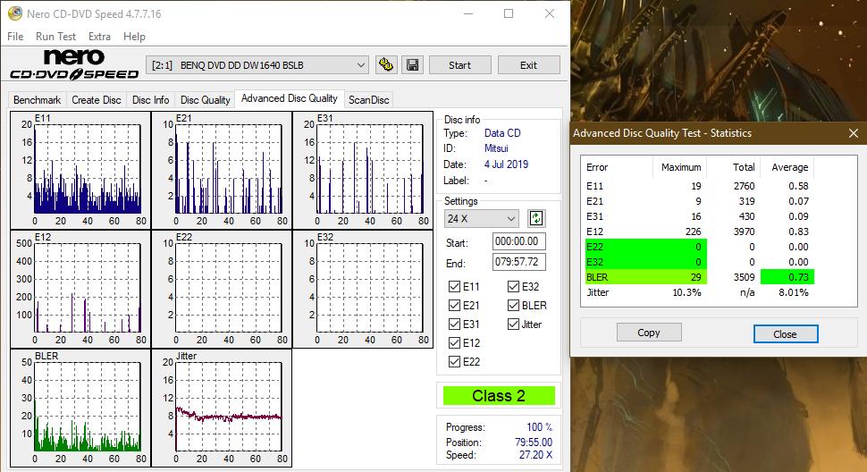 Nazwa:  ADQ_24x_DW1640.png,  obejrzany:  11 razy,  rozmiar:  166.1 KB.