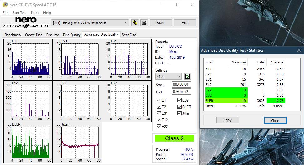 Plextor PX-240A 2007r-adq_32x_dw1640.png