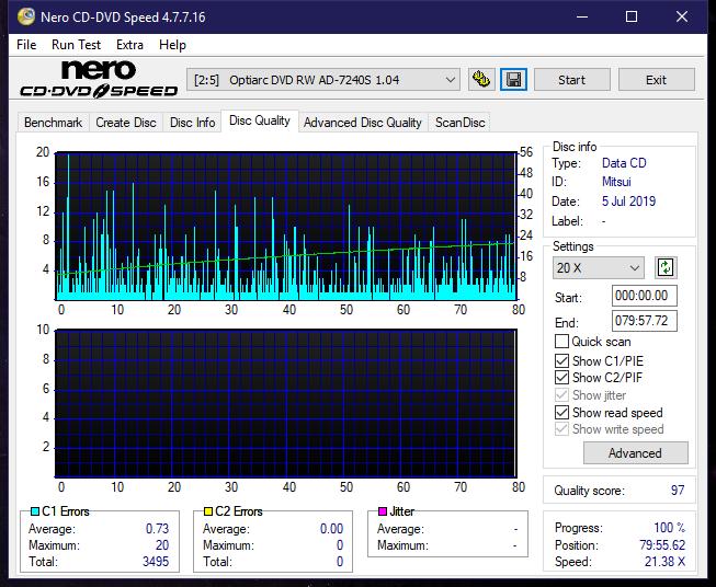 Nazwa:  DQ_40x_AD-7240S.png,  obejrzany:  11 razy,  rozmiar:  51.3 KB.