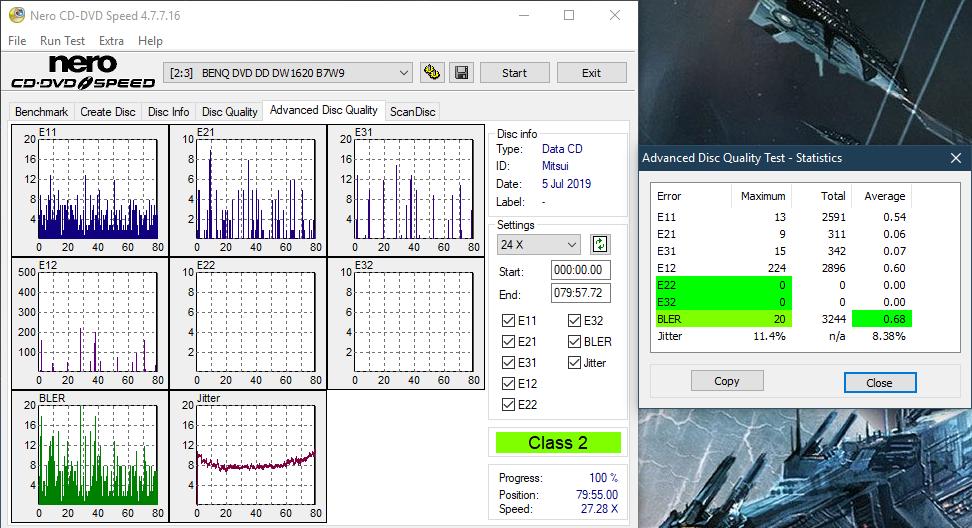 Nazwa:  ADQ_40x_DW1620.png,  obejrzany:  11 razy,  rozmiar:  199.9 KB.