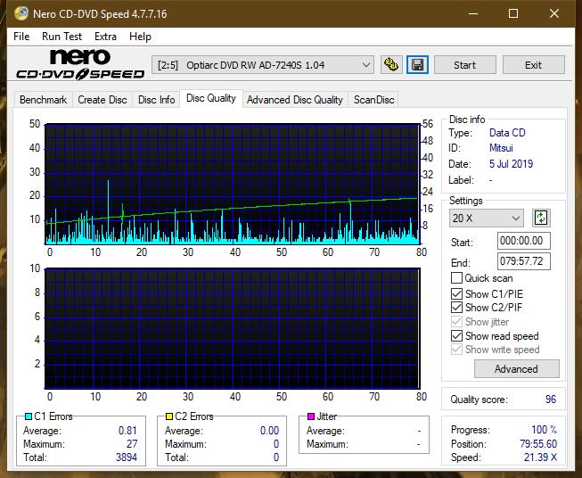 Nazwa:  DQ_48x_AD-7240S.png,  obejrzany:  11 razy,  rozmiar:  62.4 KB.