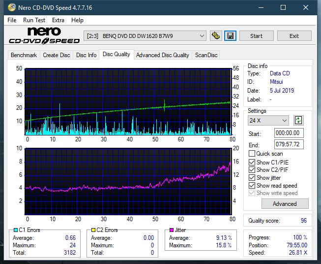 Nazwa:  DQ_48x_DW1620.png,  obejrzany:  11 razy,  rozmiar:  57.0 KB.