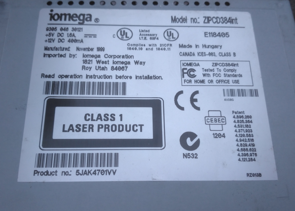iOmega ZIPCD384int  1999r .-2019-07-17_06-05-04.png